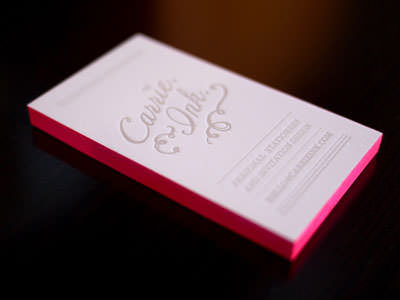 Business Card Inspirations (25)