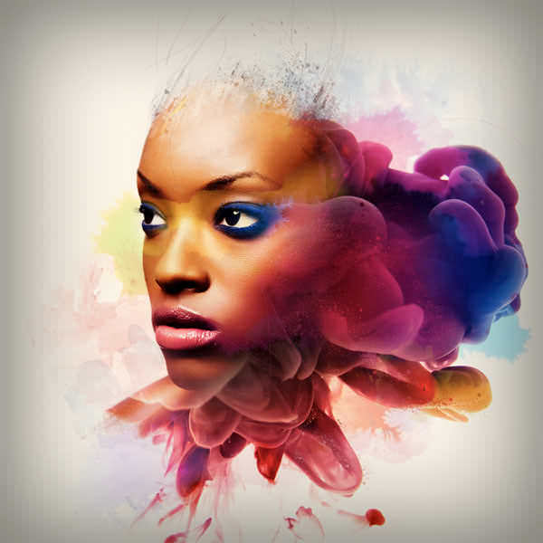 Alberto Seveso: Featured Artist (2)