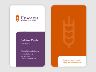 Business Card Inspirations (31)