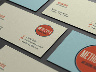 Business Card Inspirations (33)
