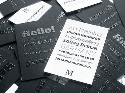 Business Card Inspirations (35)
