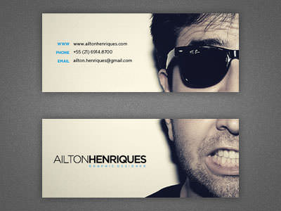 Business Card Inspirations (3)