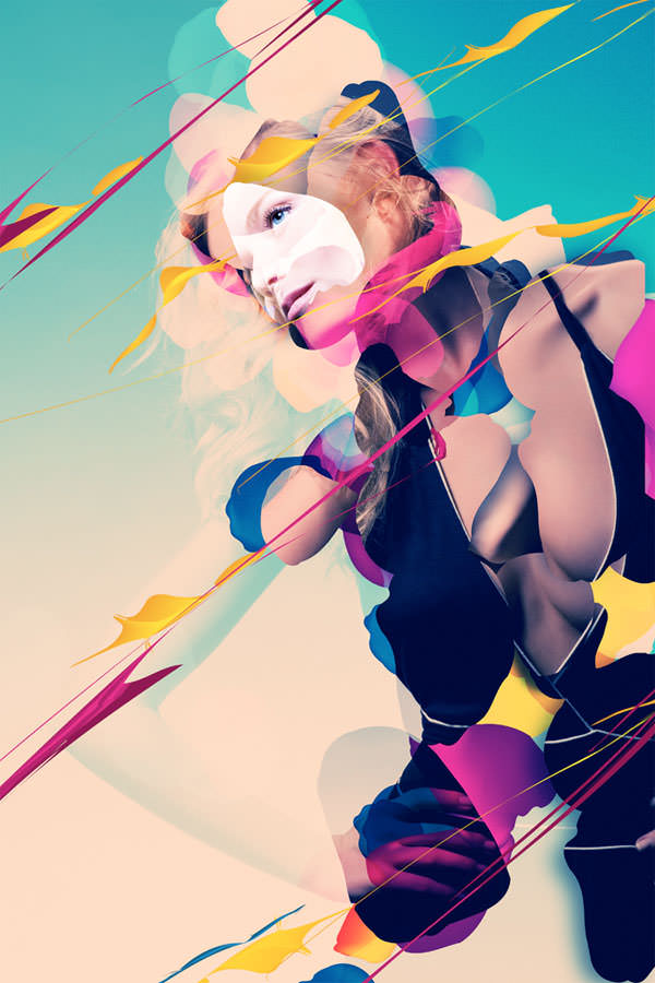 Alberto Seveso: Featured Artist (5)