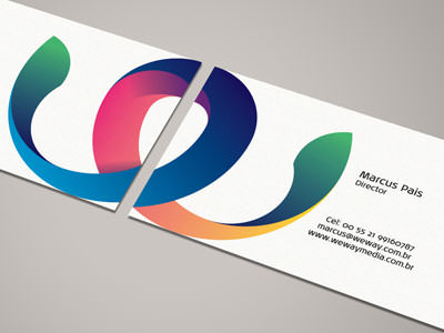 Business Card Inspirations (6)