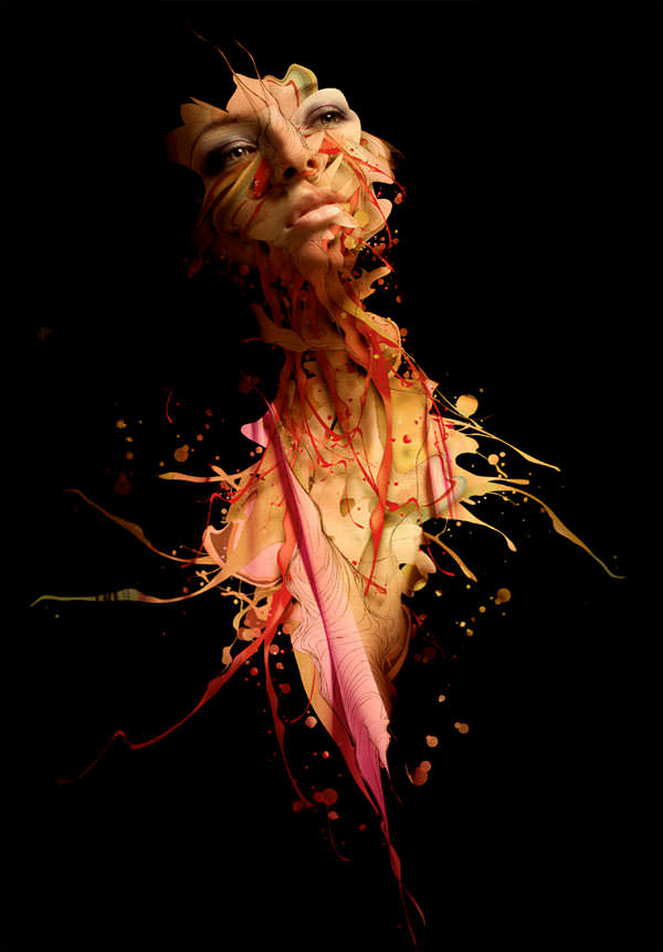 Alberto Seveso: Featured Artist (6)