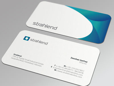 Business Card Inspirations (7)