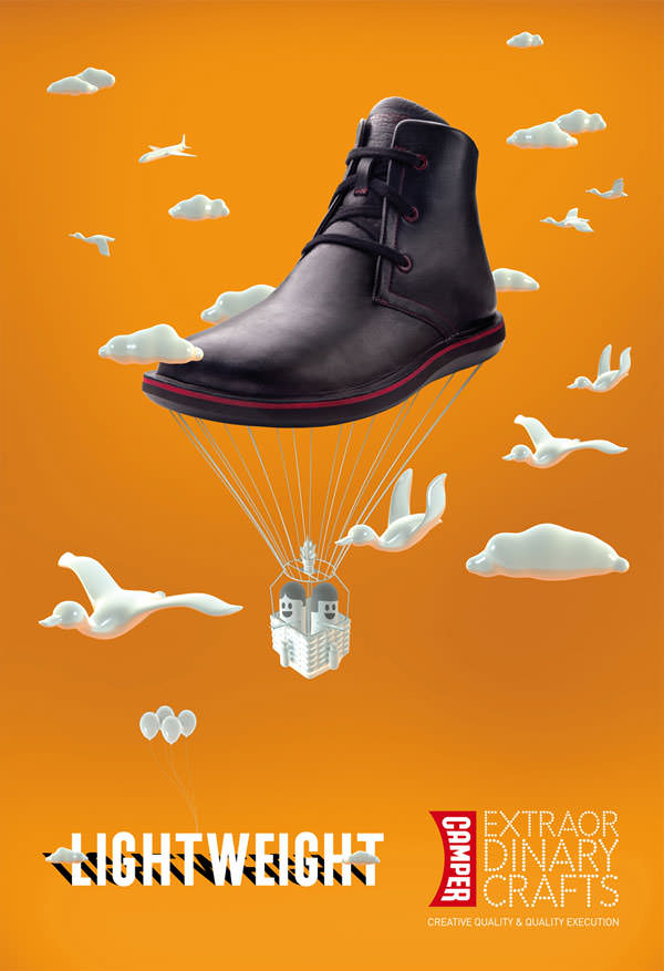 Advertisements for Inspiration (8)