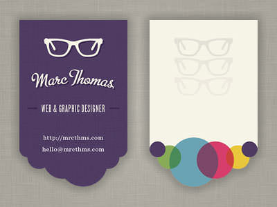 Business Card Inspirations (9)