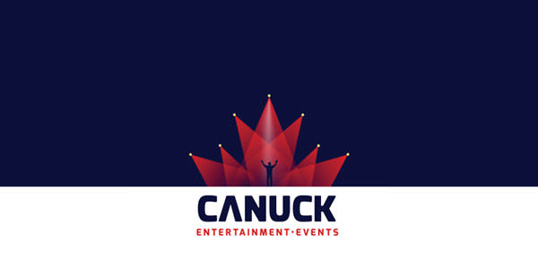Entertainment Logo Design Examples for Inspiration (1)