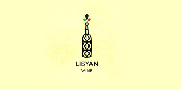 Recommended Wine Logo Design for Inspiration (10)