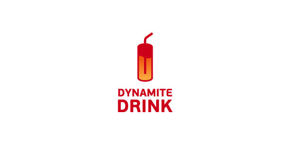 Drinks And Food Logo Design Examples For Inspiration (10)