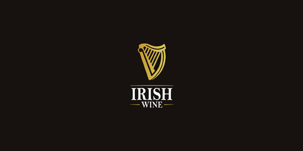 Drinks And Food Logo Design Examples For Inspiration (11)