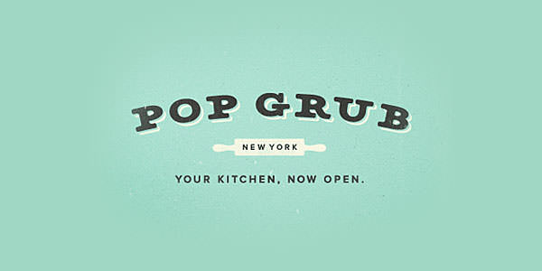 Creative Examples of Vintage and Retro in Logo Design (12)
