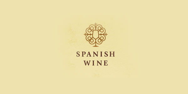 Recommended Wine Logo Design for Inspiration (13)