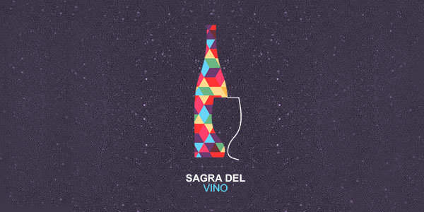 Recommended Wine Logo Design for Inspiration (15)