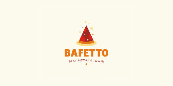 Drinks And Food Logo Design Examples For Inspiration (16)