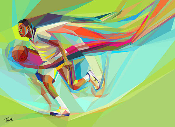 Charis Tsevis: Featured Artist (16)