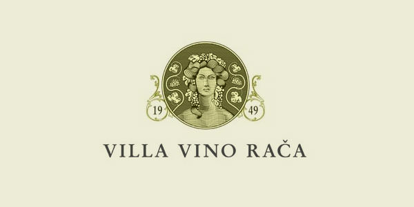 Recommended Wine Logo Design for Inspiration (19)