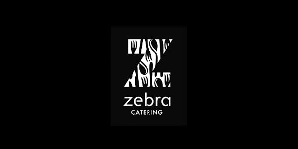 Drinks And Food Logo Design Examples For Inspiration (19)