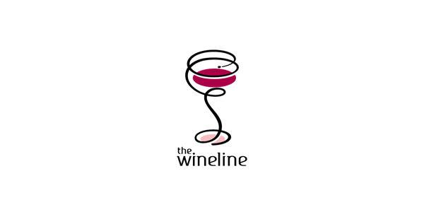 Recommended Wine Logo Design for Inspiration (20)
