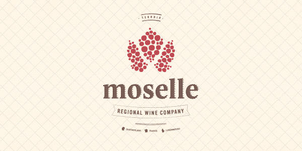 Recommended Wine Logo Design for Inspiration (21)