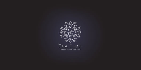 Drinks And Food Logo Design Examples For Inspiration (21)