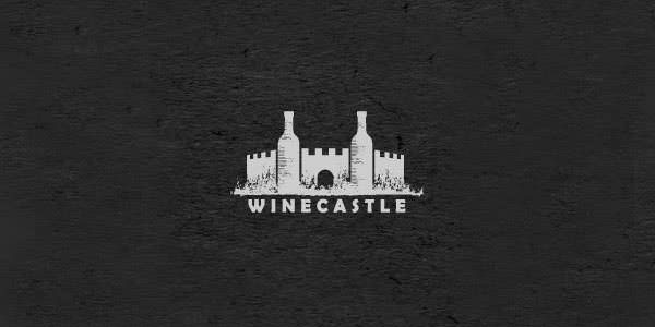 Recommended Wine Logo Design for Inspiration (22)