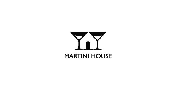 Drinks And Food Logo Design Examples For Inspiration (22)