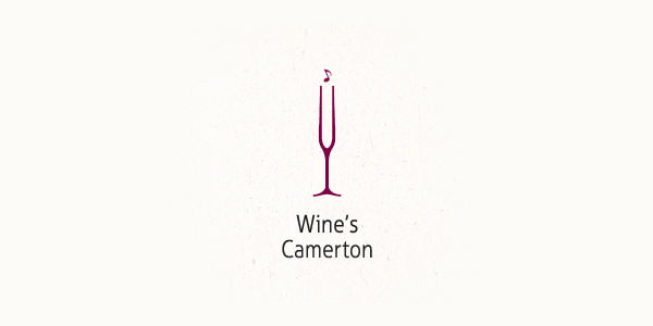 Recommended Wine Logo Design for Inspiration (25)