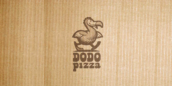 Drinks And Food Logo Design Examples For Inspiration (2)