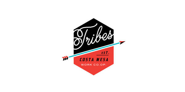 Creative Examples of Vintage and Retro in Logo Design (4)