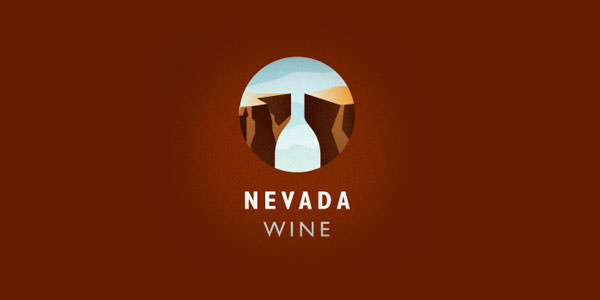 Recommended Wine Logo Design for Inspiration (5)
