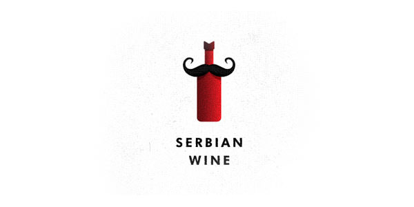 Recommended Wine Logo Design for Inspiration (6)