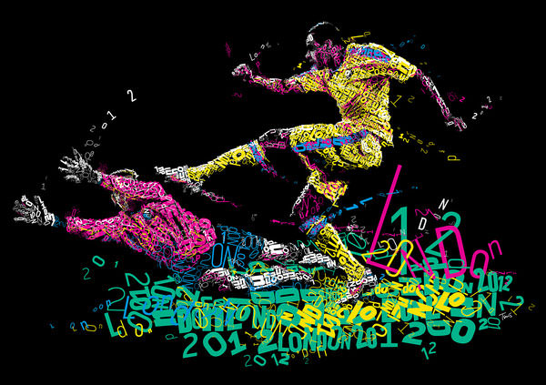 Charis Tsevis: Featured Artist (6)