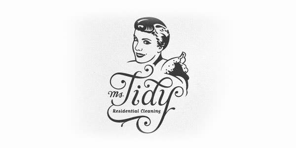 Creative Examples of Vintage and Retro in Logo Design (7)