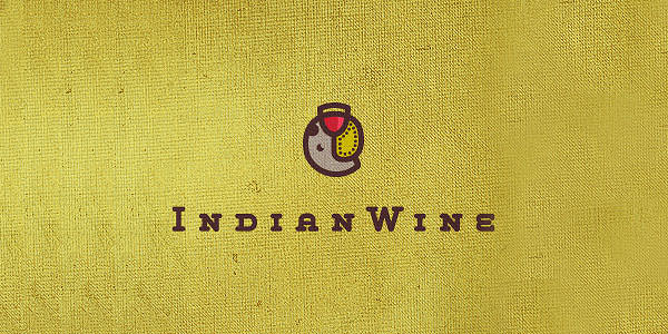 Recommended Wine Logo Design for Inspiration (7)