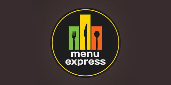 Drinks And Food Logo Design Examples For Inspiration (7)