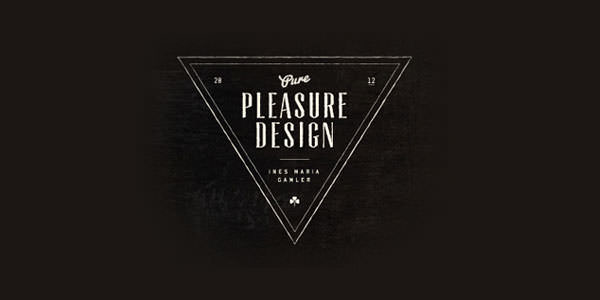 Creative Examples of Vintage and Retro in Logo Design (8)