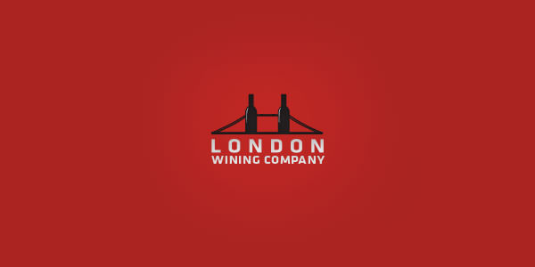 Recommended Wine Logo Design for Inspiration (9)