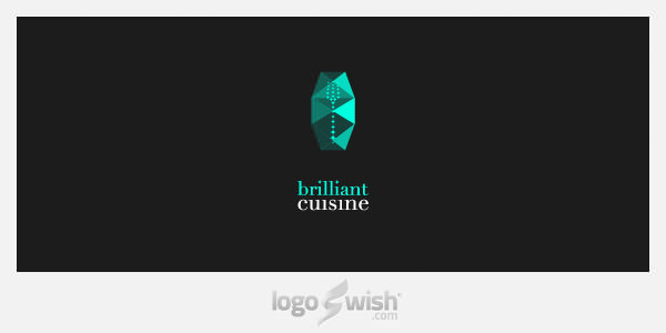 Brilliant Cuisine by Cris Labno