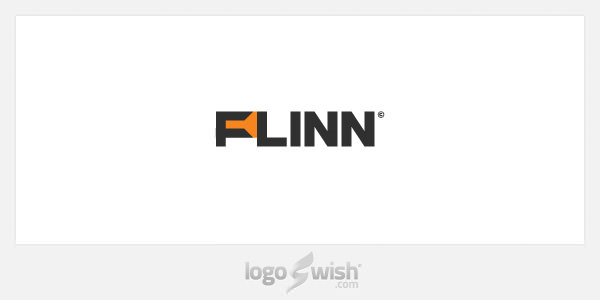 Flinn by Cris Labno