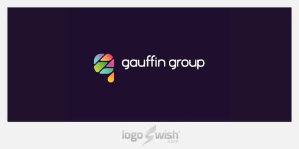 Gauffin Group by Cris Labno