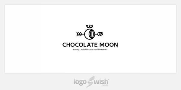 Chocolatemoon by Deividas Bielskis