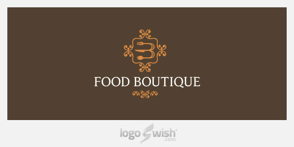 Food Boutique by Deividas Bielskis
