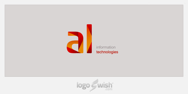 Al Technologies by Denis Olenik