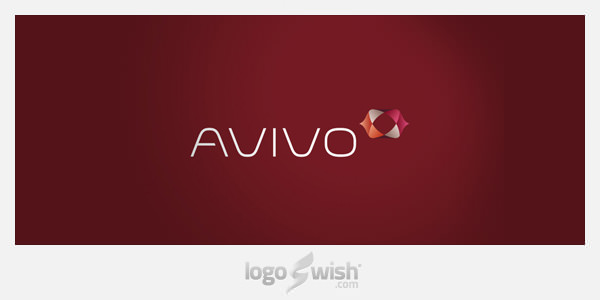 Avivo by Denis Olenik