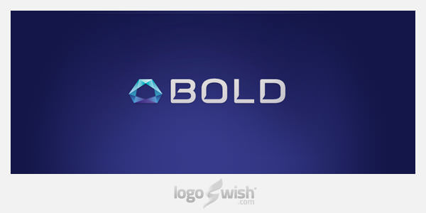 Bold by Denis Olenik