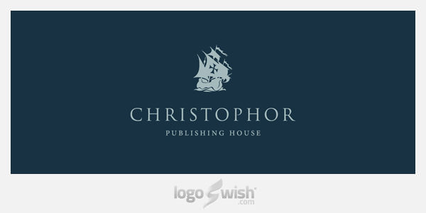 Christophor by Denis Olenik