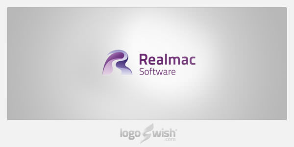 Realmac Software by Denis Olenik