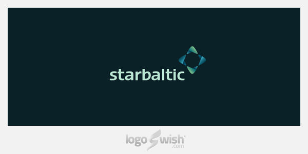 Starbaltic by Denis Olenik